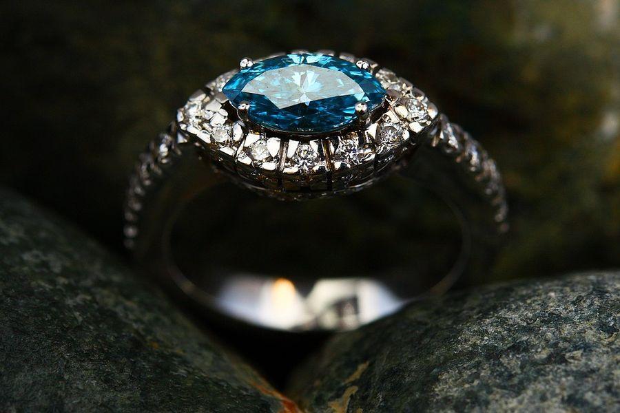 Kamienie szlachetne znaczenie